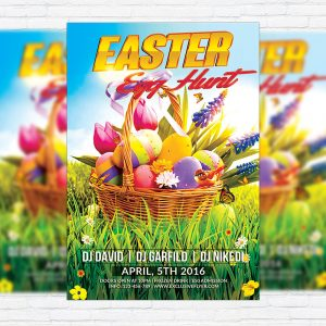 easter-egg-hunt-premium-flyer-template-facebook-cover-1