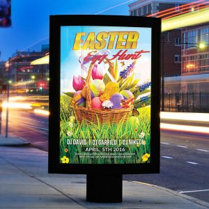 easter-egg-hunt-premium-flyer-template-facebook-cover-3
