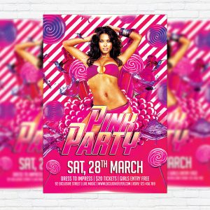pink-party-premium-flyer-template-facebook-cover-1