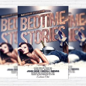 bedtime-stories-premium-flyer-template-facebook-cover-1