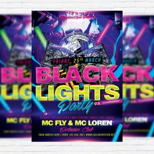 black-light-party-premium-flyer-template-facebook-cover-1