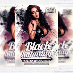 black_saturday-premium-flyer-template-facebook-cover-1