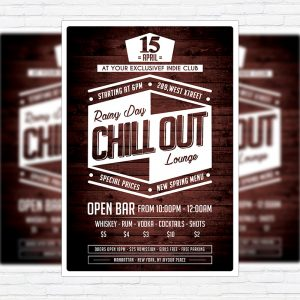 chill-out-premium-flyer-template-facebook-cover-1