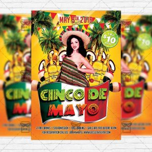 cinco-de-mayo-celebration-premium-flyer-template-facebook-cover-1