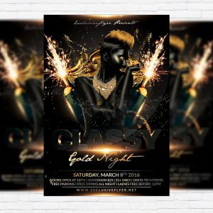 classy-gold-night-premium-flyer-template-facebook-cover-1