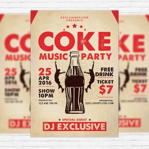 coke-music-party-premium-flyer-template-facebook-cover-1