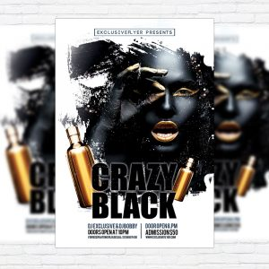 crazy-black-premium-flyer-template-facebook-cover-1