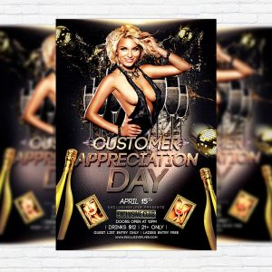 customer-appreciation-day-premium-flyer-template-facebook-cover-1