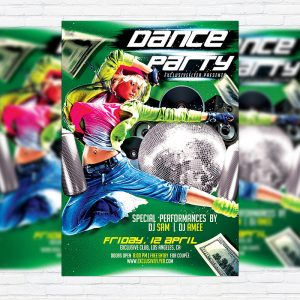 dance-party-premium-flyer-template-facebook-cover-1