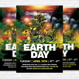 earth-day-celebration-premium-flyer-template-facebook-cover-1-1