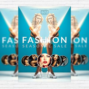 fashion-seasonal-sale-premium-flyer-template-facebook-cover-1
