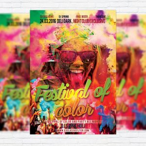 festival-of-color-premium-flyer-template-facebook-cover-1