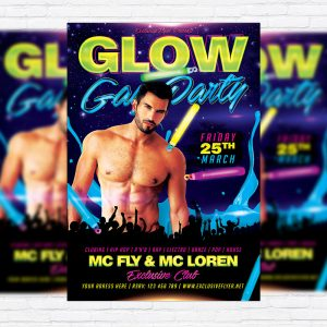 gay-glow-party-premium-flyer-template-facebook-cover-1