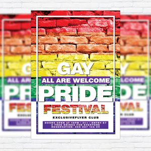gay-pride-festival-premium-flyer-template-facebook-cover-1