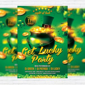 get-lucky-party-premium-flyer-template-facebook-cover-1