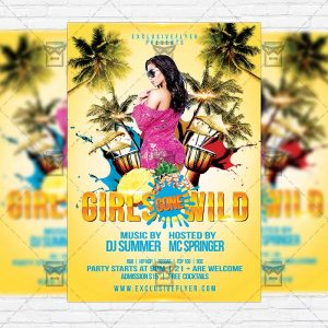 girls-gone-wild-premium-flyer-template-facebook-cover-1