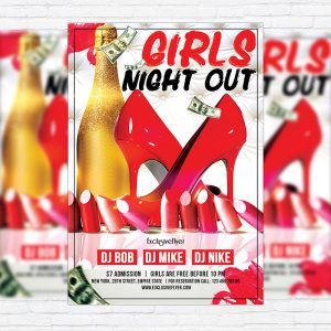 girls-night-out-premium-flyer-template-facebook-cover-1-1