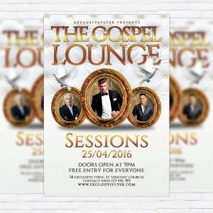 gospel-lounge-premium-flyer-template-facebook-cover-1
