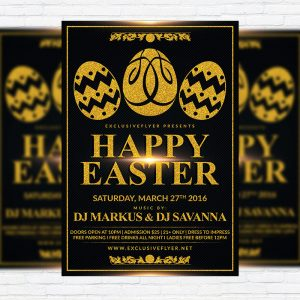 happy-easter-party-premium-flyer-template-facebook-cover-1