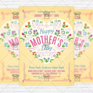 happy-mothers-day-premium-flyer-template-facebook-cover-1