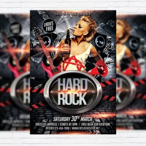 hard-rock_party-premium-flyer-template-facebook-cover-1