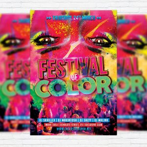 holi-festival-premium-flyer-template-facebook-cover-1