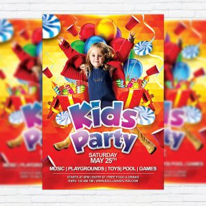 kids-party-premium-flyer-template-facebook-cover-1
