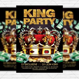 king-party-premium-flyer-template-facebook-cover-1