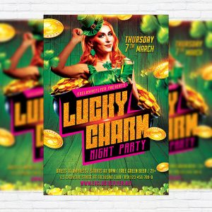 lucky-charm-premium-flyer-template-facebook-cover-1