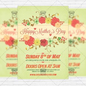 mother-day-premium-flyer-template-facebook-cover-1