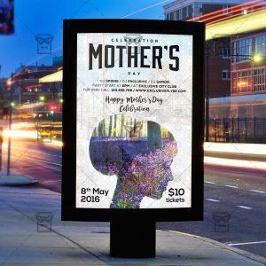 mother_day_celebration-premium-flyer-template-instagram_size-3