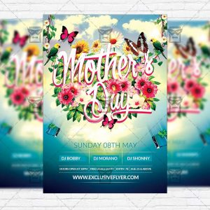 mothers-day-premium-flyer-template-facebook-cover-1