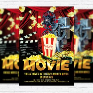 movie-night-premium-flyer-template-facebook-cover-1
