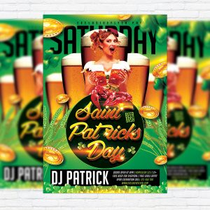 patricks-day-premium-flyer-template-facebook-cover-1