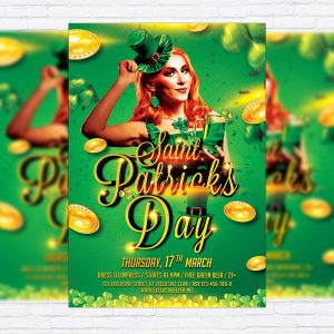 patricks_day-premium-flyer-template-facebook-cover-1