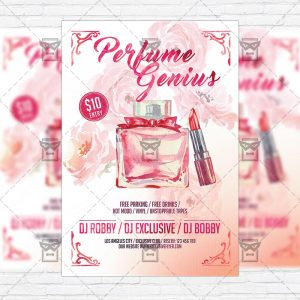 perfume-genius-premium-flyer-template-facebook-cover-1