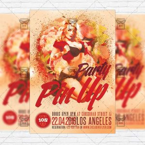pin-up-party-premium-flyer-template-facebook-cover-1