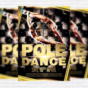pole-dance-night-premium-flyer-template-facebook-cover-1
