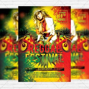 reggae-festival-premium-flyer-template-facebook-cover-1