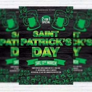 saint-patricks-day-premium-flyer-template-facebook-cover-1