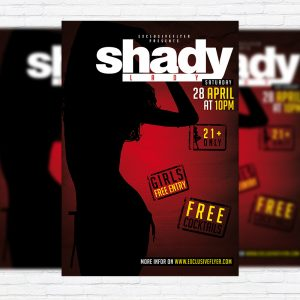 shady-lady-premium-flyer-template-facebook-cover-1