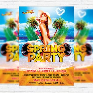 spring-party-premium-flyer-template-facebook-cover-1