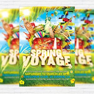 spring-voyage-premium-flyer-template-facebook-cover-1