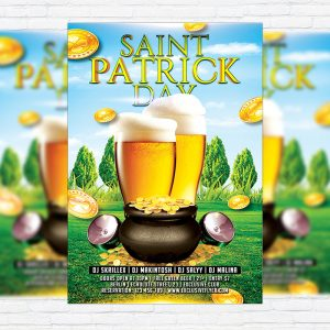 st-patricks-day-premium-flyer-template-facebook-cover-1-1