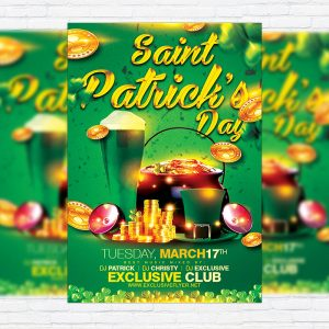 st-patricks-day-premium-flyer-template-facebook-cover-1