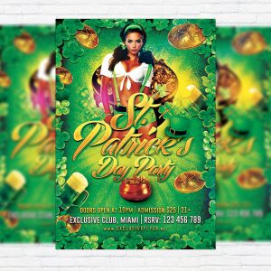 st.-patricks-day-party-premium-flyer-template-facebook-cover-1