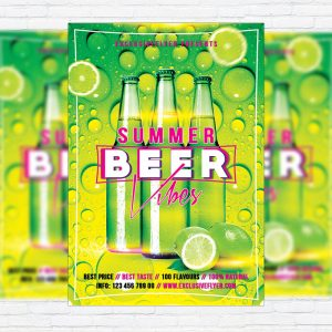 summer-beer-vibes-premium-flyer-template-facebook-cover-1