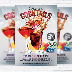 summer-cocktails-premium-flyer-template-facebook-cover-1