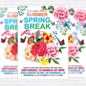 summer-spring-break-party-premium-flyer-template-facebook-cover-1