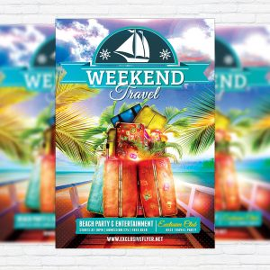 travel-weekend-premium-flyer-template-facebook-cover-1